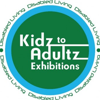 See us at Kidz Up North on the 17th of November 2016