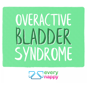 Over Active Bladder Syndrome