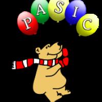PASIC