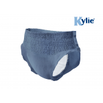 Kylie® Male Disposable Pants