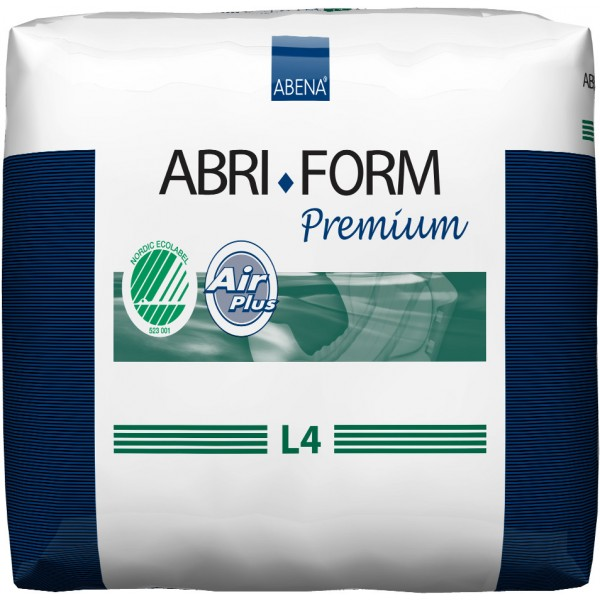 Abena® Abri-Form | Adult Nappies