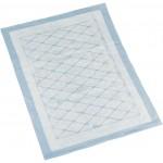 Abena® Abri-Soft | Underpads | Bed Pads