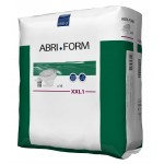 Abena® Abri-Form XXL1 Bariatric | Adult Nappies