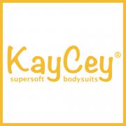 Kaycey®