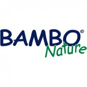 Bambo Nature®