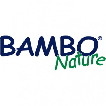 Say hello to Bambo Nature nappies - The award winning eco-friendly nappies for children.