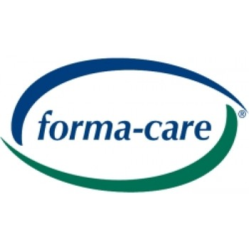 Introducing Forma-Care | Good Value High Quality Incontinence Products Range