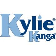 Kylie® Kanga®