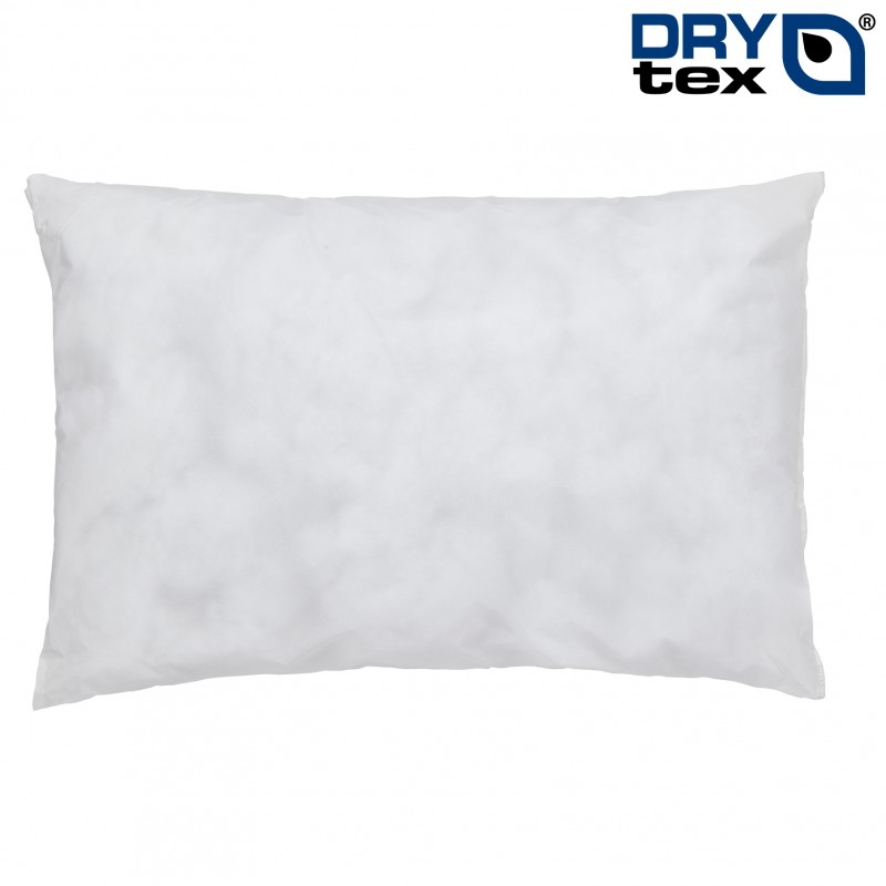 Drytex 174 Wipe Clean Waterproof Duvets And Pillows