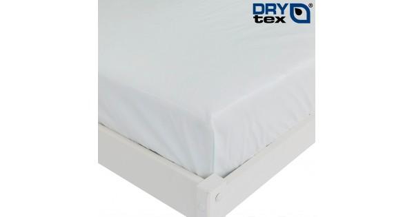 Drytex 174 Anti Allergy Mattress Protectors