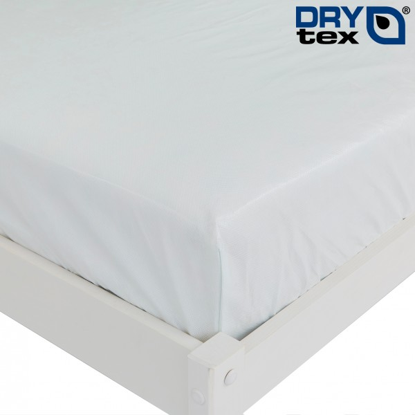 DRYtex® Anti Allergy Mattress Protectors