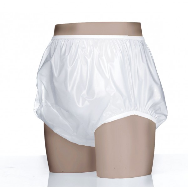 Plastic Pants from DRYtex®