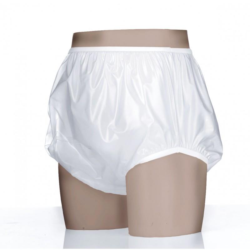 Plastic Pants For Adults