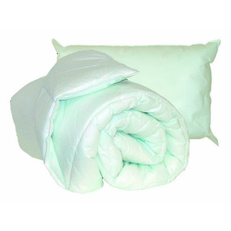 Drytex 174 Wipe Clean Waterproof Duvets And Pillows