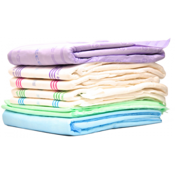 How To Get Free Nappies for Adults and Children From The NHS