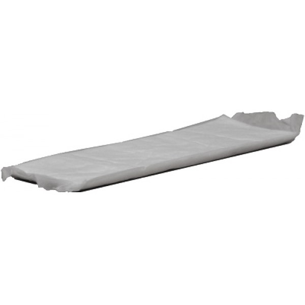 Kanga® Disposable Rectangular Pads