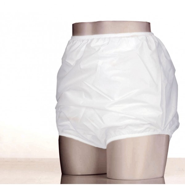 Kanga® Waterproof Plastic Pants | All Sizes