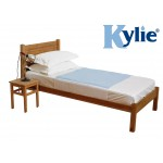 Kylie® Bed Pads | Absorbent Incontinence Sheets