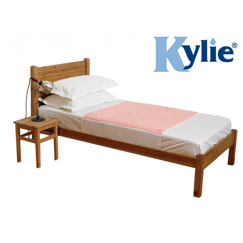 Kylie Bed Pads Absorbent Incontinence Sheets
