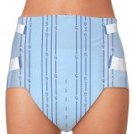 MoliCare® Maxi Slip | Plastic Backed Adult Nappies