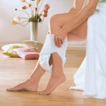 MoliCare® Mobile Incontinence Pants