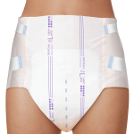MoliCare® Premium all in One Adult Nappies | NEW Product