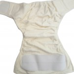 Snuggleblanks Superwetter Quickdry Washable Nappy | Children and Adults Sizes