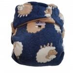 Snuggleblanks Fleece/PUL Nappy Cover | Children and Adults Sizes