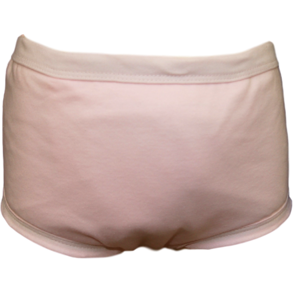 Upsey Daisy | Washable Nighttime Bedwetting Briefs | Boys and Girls