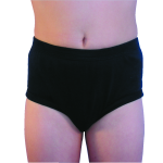 Upsey Daisy | Concealed Padded Briefs for Boys