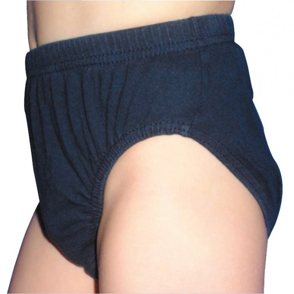 Upsey Daisy | Protective Brief for Boys