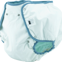 Washable Adult Nappies | Should We Sell Them? - Have Your Say