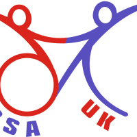 Wheelchair Dance Sport Association
