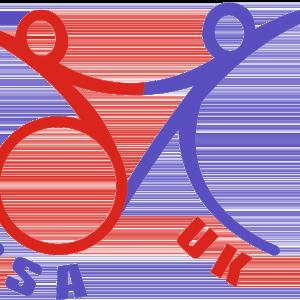 Wheelchair Dance Sport Association
