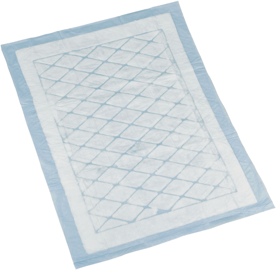 Abena Abri Soft Disposable Bed Pads