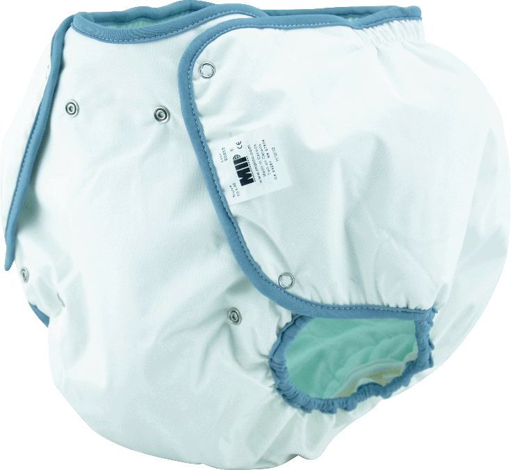 Washable Adult Diaper